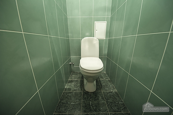 Apartment on Bessarabska Square, Una Camera (26811), 012
