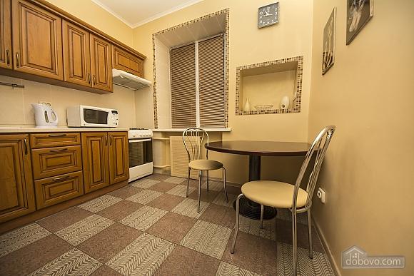 Apartment on Bessarabska Square, Una Camera (26811), 010