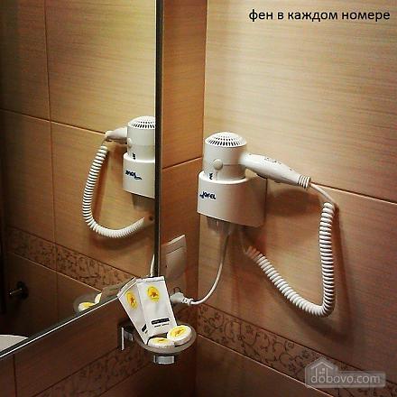 Suit in a mini-hotel, Studio (35637), 012