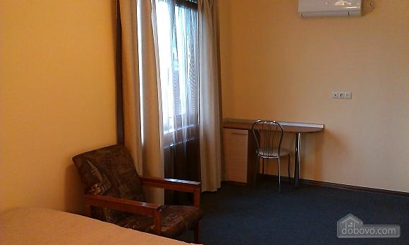 Suit in a mini-hotel, Un chambre (13186), 007