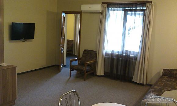 Suit in a mini-hotel, Un chambre (13186), 008