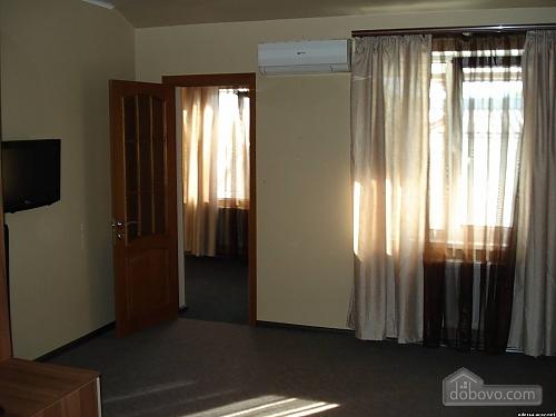 Suit in a mini-hotel, Un chambre (13186), 003