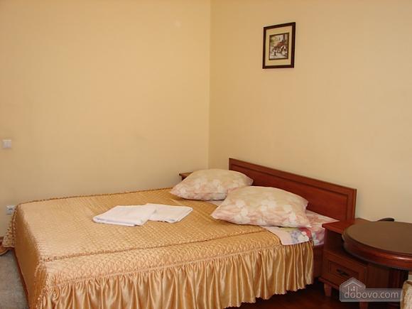 Apartment on Saksahanskoho street, Studio (36098), 002