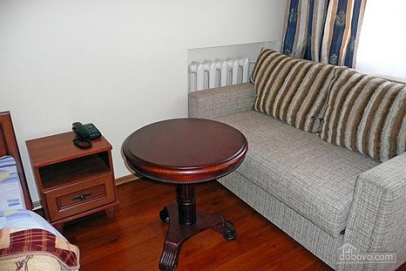 Apartment on Saksahanskoho street, Studio (36098), 003