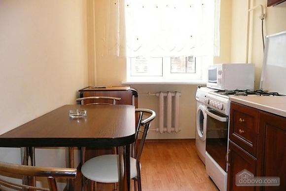 Apartment on Saksahanskoho street, Studio (36098), 004