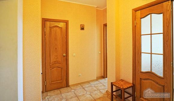 10 Окіпної, 1-кімнатна (36428), 006