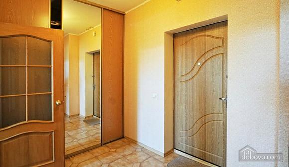 10 Окіпної, 1-кімнатна (36428), 007
