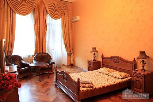 7 Sadovaya, One Bedroom (14373), 001