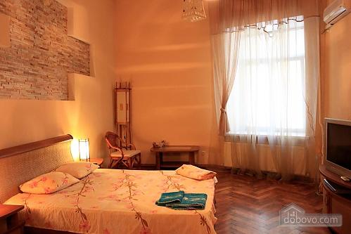 7 Sadovaya, One Bedroom (14373), 002