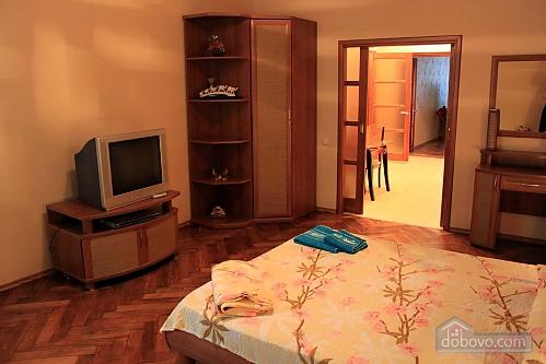 7 Sadovaya, One Bedroom (14373), 003