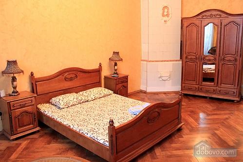 7 Sadovaya, One Bedroom (14373), 004