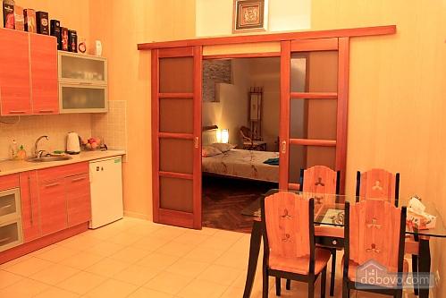 7 Sadovaya, One Bedroom (14373), 005