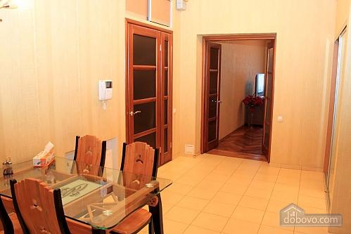 7 Sadovaya, One Bedroom (14373), 006