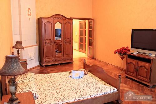 7 Sadovaya, One Bedroom (14373), 007