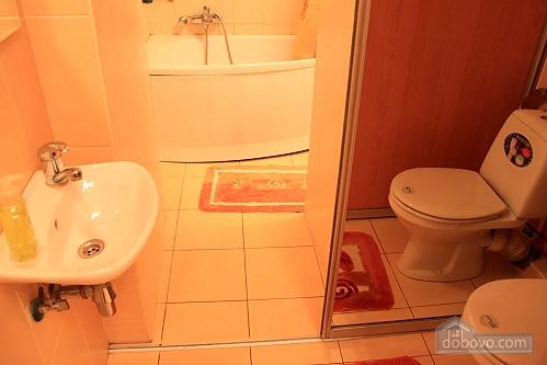 7 Sadovaya, One Bedroom (14373), 008