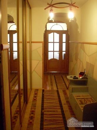 38 Композитора Нищинского, 3х-комнатная (82054), 004