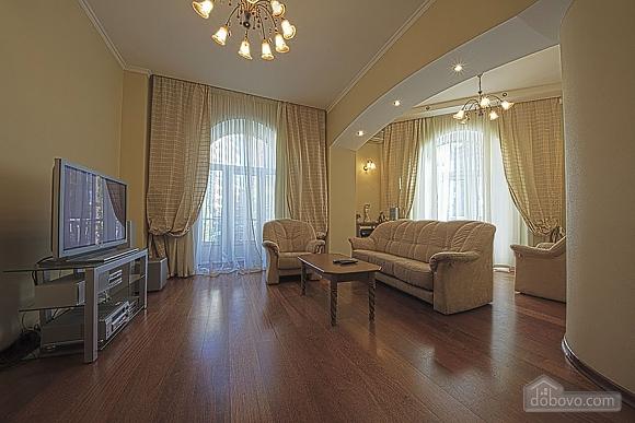 Apartment on Khreschatyk Street, Una Camera (71844), 001
