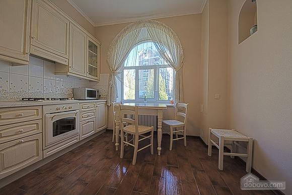 Apartment on Khreschatyk Street, Una Camera (71844), 007