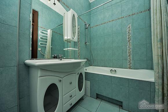 Apartment on Khreschatyk Street, Una Camera (71844), 008