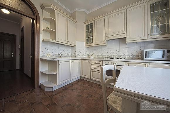 Apartment on Khreschatyk Street, Una Camera (71844), 009