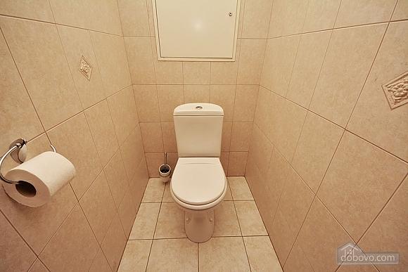 Apartment on Khreschatyk Street, Una Camera (71844), 010