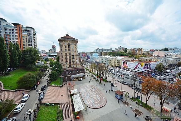 Apartment on Khreschatyk Street, Una Camera (71844), 013