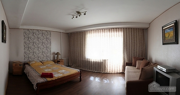 Pechersk district, Studio (26943), 001
