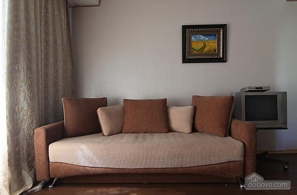 Pechersk district, Studio (26943), 002