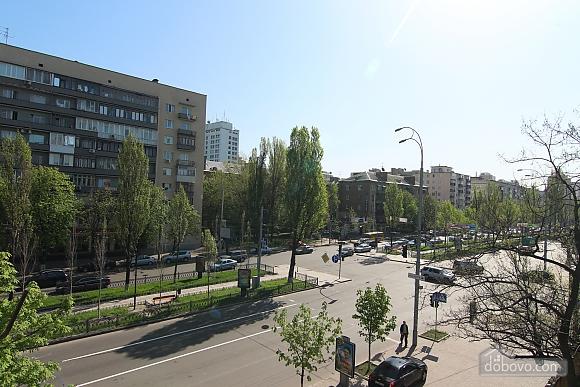 Pechersk district, Studio (26943), 010