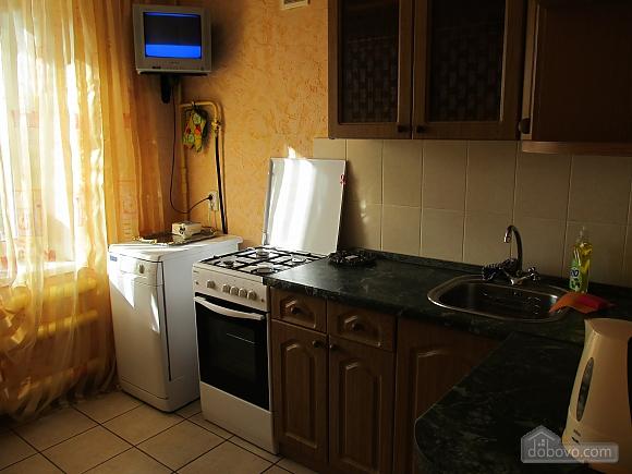 Very nice fresh apartment, Studio (94558), 012