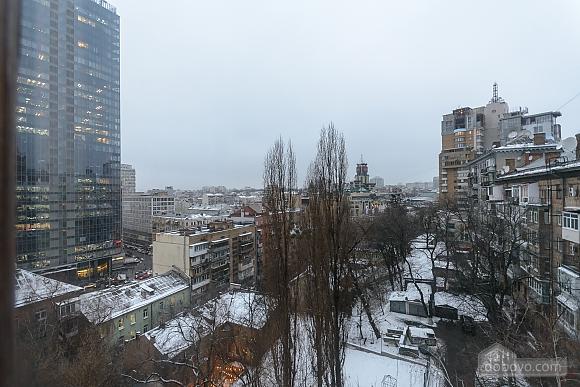 Near Bessarabian market, Un chambre (49657), 005