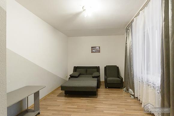 Near Bessarabian market, Un chambre (49657), 006