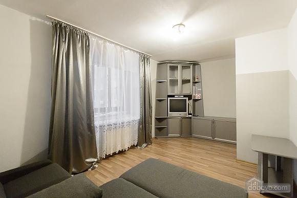 Near Bessarabian market, Un chambre (49657), 007