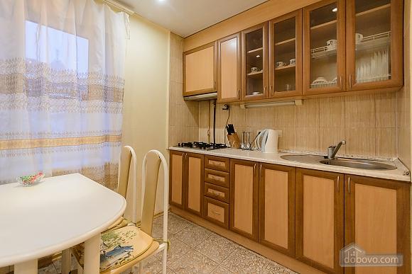 Near Bessarabian market, Un chambre (49657), 010