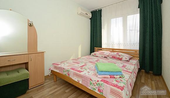 Near Bessarabian market, Un chambre (49657), 016