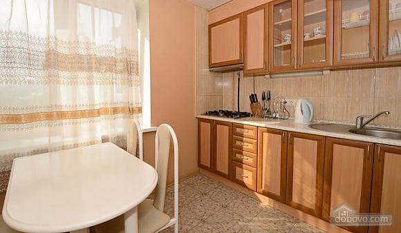 Near Bessarabian market, Un chambre (49657), 018