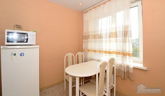 Near Bessarabian market, Un chambre (49657), 019