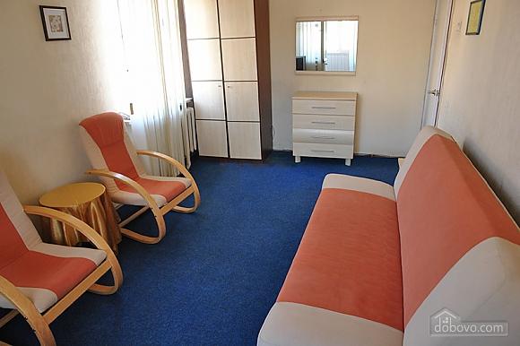 Economy apartment near Maidan, Una Camera (94756), 003