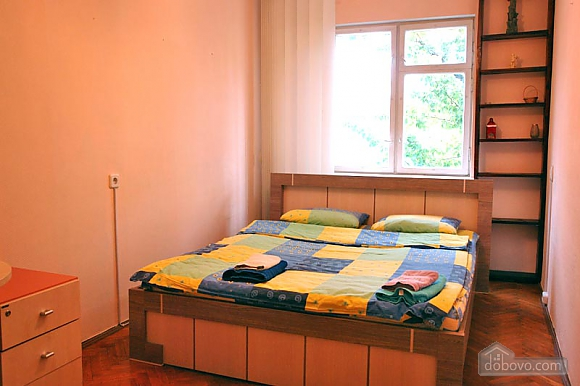 Economy apartment near Maidan, Una Camera (94756), 001