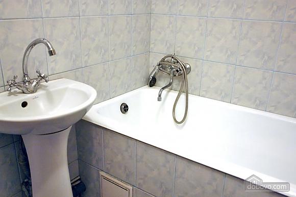 Economy apartment near Maidan, Una Camera (94756), 006