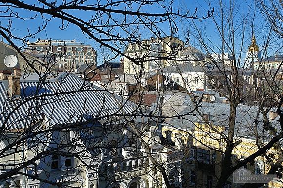 Economy apartment near Maidan, Una Camera (94756), 008