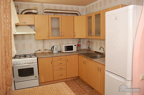 Apartment in the city center, Una Camera (27537), 003