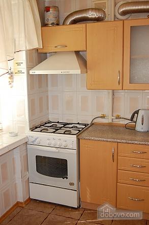 Apartment in the city center, Una Camera (27537), 005