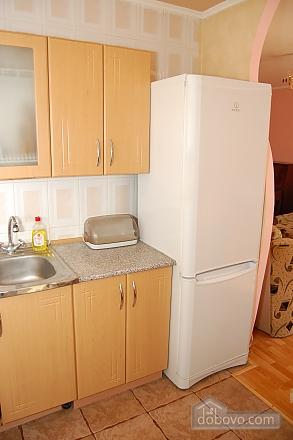 Apartment in the city center, Una Camera (27537), 006