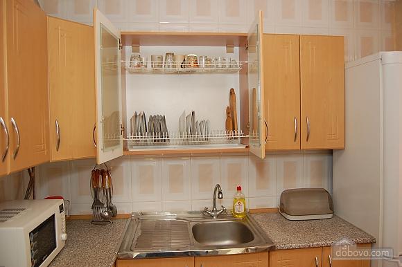 Apartment in the city center, Una Camera (27537), 007