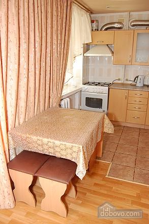 Apartment in the city center, Una Camera (27537), 009