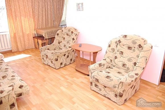 Apartment in the city center, Una Camera (27537), 001