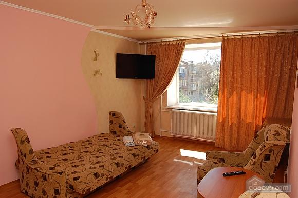 Apartment in the city center, Una Camera (27537), 008