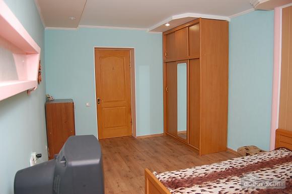 Apartment in the city center, Una Camera (27537), 011