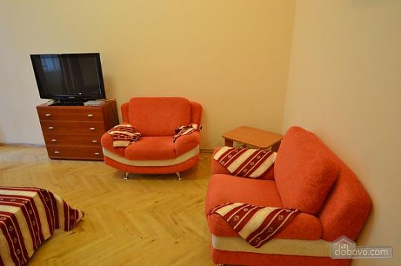 Lovely studio next to Maidan Nezalezhnosti square, Studio (95085), 001